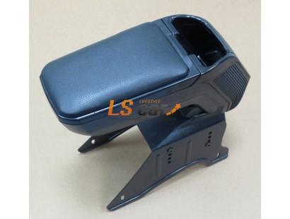Подлокотник универсальный HJ-48023BK