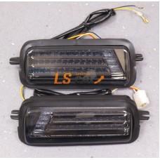 Подфарник светодиодный ZFT332-2