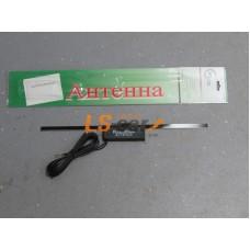 Антенна АН 065(AN 065) внутрисалонная активная