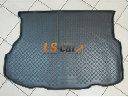 Коврик в багажник Ford Maverick II 2000-2010