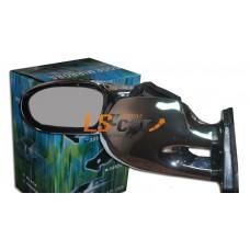 Зеркало боковое универсальное YZ-3252A