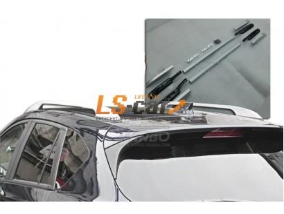 Рейлинги крыши для Mazda CX-5/PW009111