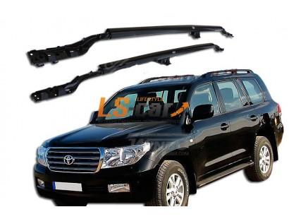 Рейлинги крыши OE Style Toyota LAND CRUISER 200  07+/C093499A1