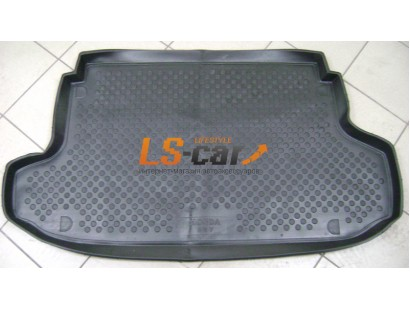 Коврик в багажник Honda HR-V 5 дверный 1998-2006