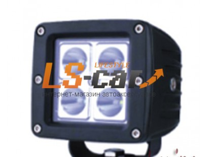 Фонарь светодиодный 4SMD 16W DF-5016 FLOOD 3/43012