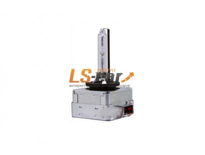 Лампа ксеноновая MTF Light 12В, D3S /C 5000К ST, шт/XBD3S5