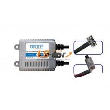 Блок розжига MTF Light 12V 35W (коннектор D1), шт/D1-A2088