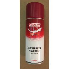 Растворитель ржавчины (аэрозоль) 520 см.3 3 TON/12/ТС-511