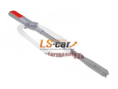 Электрическая помпа (2xAA)/SP-400EP