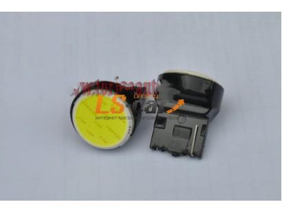 Светодиодная лампа BJ 7440-WC12 12V W одноконтактная 400 015