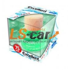Ароматизатор TASOTTI EXCELLENT Ice Aqua 16/322