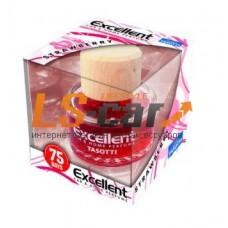 Ароматизатор TASOTTI EXCELLENT Strawberry 16/324