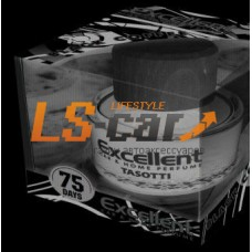 Ароматизатор TASOTTI EXCELLENT Coffee 16/320