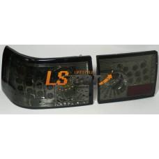 Блок фонарей ВАЗ 2110-2112 (DL-5267 NLC)
