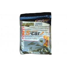 Салфетка ПВА CA-231 ZipLock (пакет с пласт. замком), 64*43/72