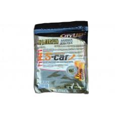 Салфетка ПВА CA-232 ZipLock (пакет с пласт. замком), 43*32/144