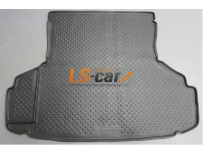 Коврик в багажник Hyundai XG-350 1998-2005
