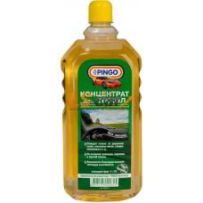 Моющий концентрат для стеклоочистителей (летняя омывающая жидкость) Без запаха 1000мл. 12 /85030-3