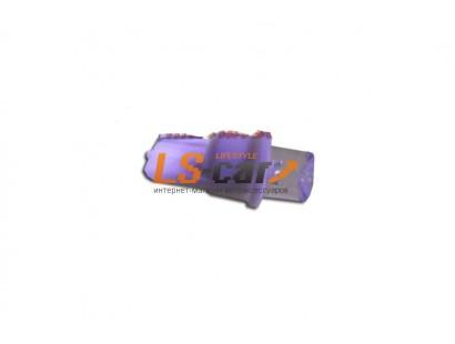 Светодиодная лампа T10-1SMD-5050-24V/40256