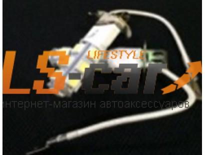 Светодиодная лампа H3-5050-13SMD 24V