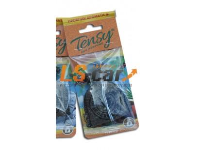 Ароматизатор подвесной Мешочек Бабл Гам Tensy 12/TME-09