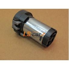 Компрессор электрический для воздушных сигналов TZ-F015-2 12V