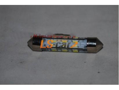 Светодиодная лампа для а/м FT-3014-24SMD-36MM