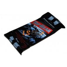 Влажные салфетки Top Gear №30 для салона/32