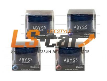 "Ароматизатор воздуха "" ABBYS"" BVLGA-squash BBL-59 (60мл.)/40"