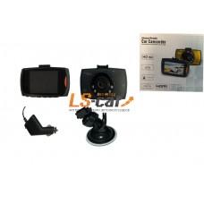 Видеорегистратор DVR-703/G30