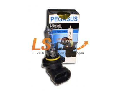 Лампы галогеновые  HB3-9005   12V65W   (стандарт PEGASUS)