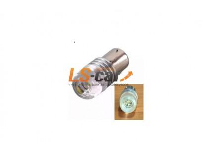 Светодиодная лампа для а/м S25/T20-5630-6SMD DC12V (1156)