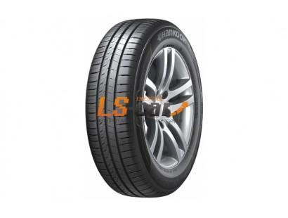 Шины HANKOOK R14 /165/65/K435 79T/Kinergy Eco2 K435 Ление/TT024395