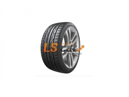 Шины HANKOOK R16/205/45/87W XL/Ventus V12 Evo 2 K120 Летние/TT006770