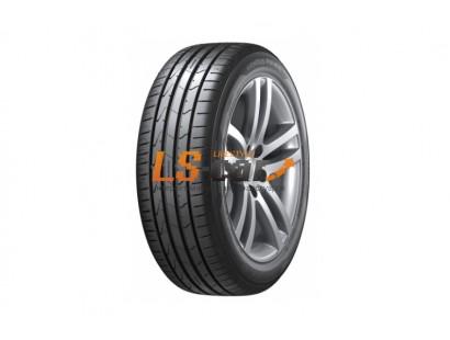 Шины HANKOOK R16/195/60 R16 HANKOOK K125 89V/Ventus Prime 3 K125 Летние/TT020703