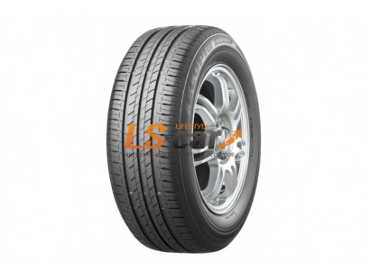 Шины BRIDGESTONE R15/195/65/Ecopia EP150 91H Летние/TT005901