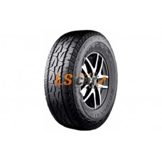 Шины BRIDGESTONE R16/205/55/Potenza RE003 Adrenalin 91W Летние/TT005784