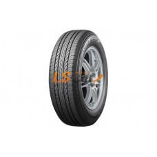 Шины BRIDGESTONE R16/225/70/Ecopia EP850 103H Летние/TT005832