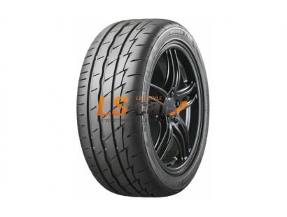 Шины BRIDGESTONE R17/215/50/Potenza RE003 Adrenalin 91W Летние/TT015009