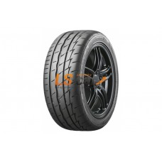 Шины BRIDGESTONE R17/225/45/Potenza RE003 Adrenalin 91W Летние/TT005785