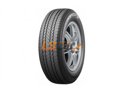 Шины BRIDGESTONE R17/235/55/Ecopia EP850 103H XL Летние/TT015014