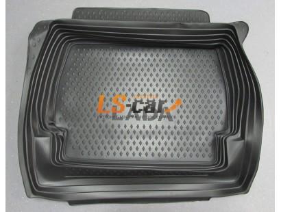 Коврик в багажник ВАЗ 2105-2107