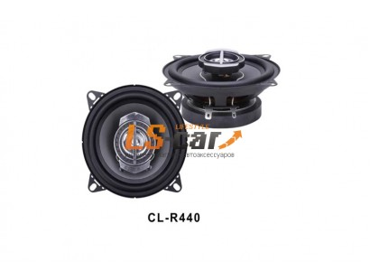Автомобильнаяакустика CL-R440