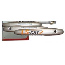 """Ручка наружнего замка двери YH-1139 EURO ВАЗ 2109-2115 №276 """"Приз"""""""