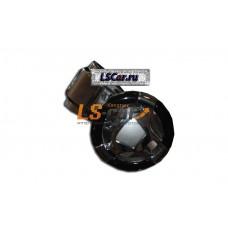 Ручка на рулевое колесо HJ-773B