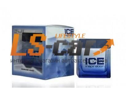 """Ароматизатор воздуха """"ICE INSPIRATION"""" Океанский сквош ICESL-105 (60мл.)/40"""