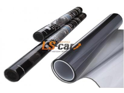 Пленка тонировочная  MTF 15% Charcoаl (0.5м x 3м) Корея