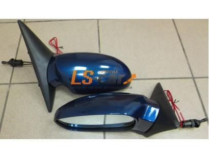 Зеркала боковые ВАЗ 2110-2112 (YH-3333М) рапсодия