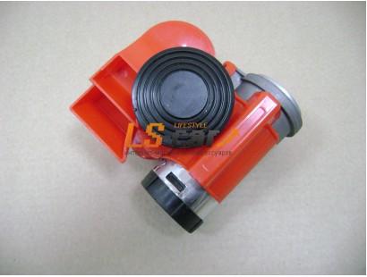 Сигнал звуковой  воздушный ST-1021S Nautilius