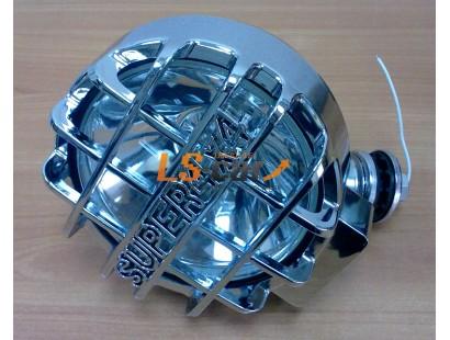 Фара противотуманная JH-8061C 1шт
